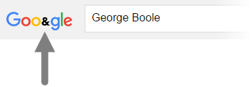 google-mini-bool