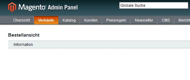 bestelldetails-magento-500-server-error